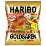 Original Haribo GERMAN GOLDBAREN DIRECT FROM GERMANY