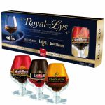 Royal Des Lys 3.53oz