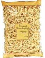 Armbruster Original Bauern Spaetzle BIG BAG! GREAT PRICE