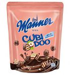 Manner Cubi Doo