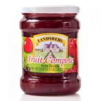 Landsberg Fruit Compote 17.6 oz