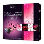 Abtey Moments Champagne Rose