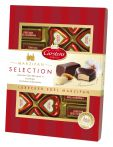 Carstens Marzipan Selection gift box 7.1 oz