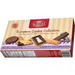 Lambertz European Cookie Collection