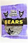 Gustafs Dutch Licorice Bears