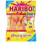 Haribo Happy Limo Sauer