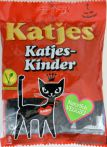 Katjes Kinder 200g bag