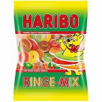 Haribo Ringe Mix