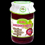 Hiko Shredded Beets in Vinegar